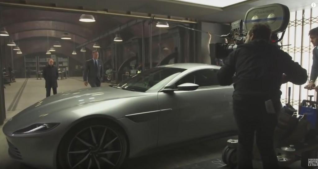 http://www.svfx.in/blog/wp-content/uploads/James-Bond-Spectre-Behind-Scene-01-1024x546.jpg
