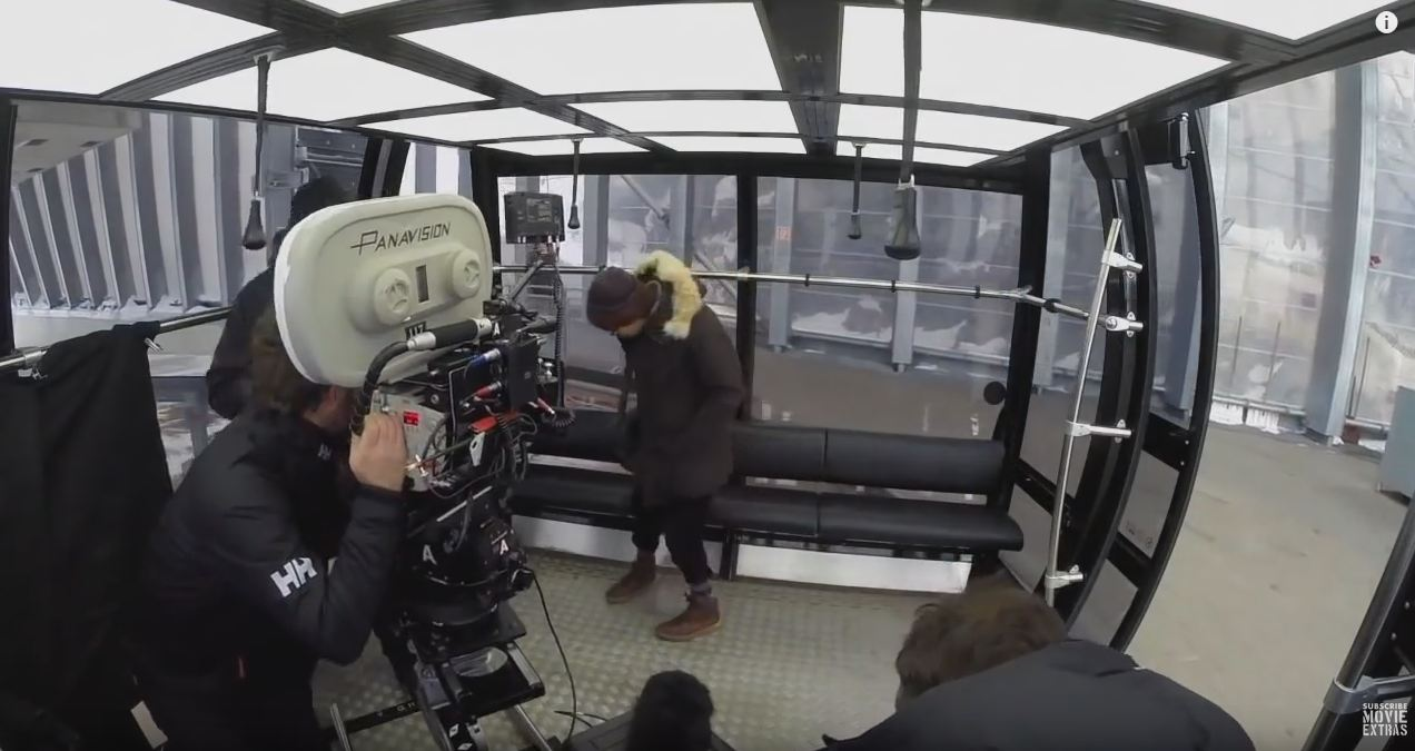 http://www.svfx.in/blog/wp-content/uploads/James-Bond-Spectre-Behind-Scene-02.jpg
