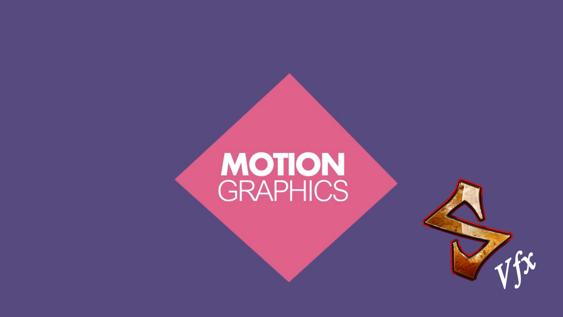 motion graphic Erin mccoy is pr manager at killer infographics, an inc 5000 visual communications agency learn more in killer's latest online course for marketers who need to attract contemporary audiences, video is an indispensable content marketing tool cisco estimated that by this year, video.