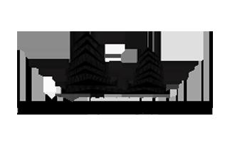 SVFX Animation studio clients srs enterprises