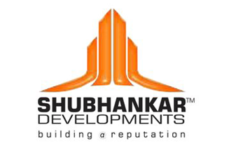 shubhankar-developers