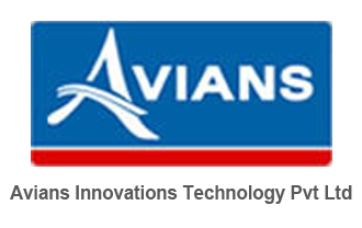 Avians-Innovations-Technology-Pvt-Ltd