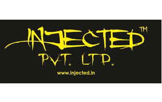 Injected-Logo