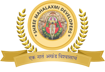 Mahalaxmi developers