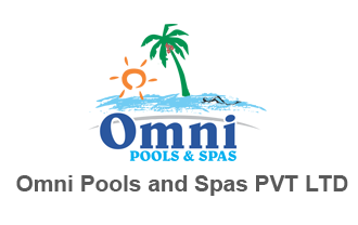 Omni-Pools-and-Spas-PVT-LTD
