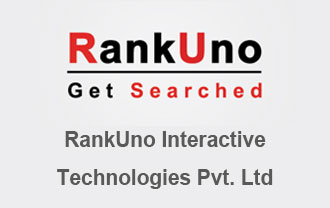 RankUno-Interactive-Technologies-Pvt.-Ltd