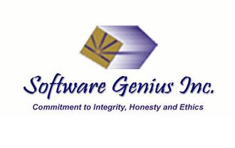 Software-Genius-Inc