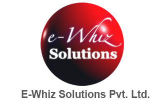 e-Whiz-Solutions-Pvt.-Ltd.