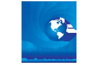 ocalus-logo