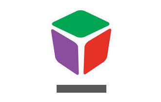 soul-cube