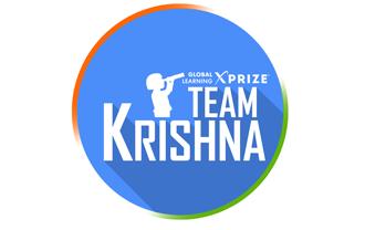 team-krishna