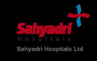 Sahyadri-Hospitals-LTD-logo