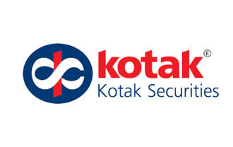 Kotak-Securities-limited