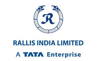 rallis-india-limited