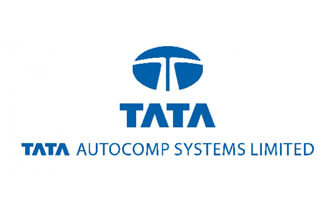 tata-autocomp-systems-limited